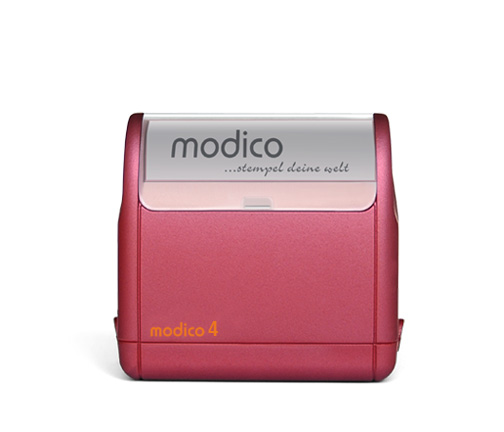 Modico 4