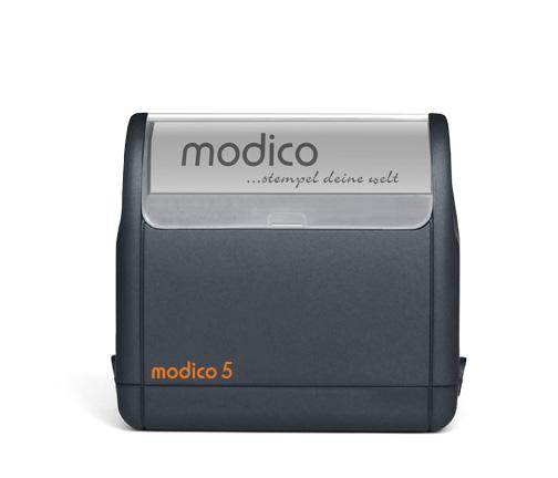 Modico 5