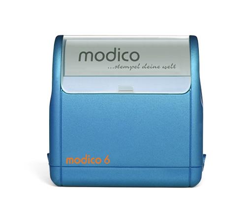 Modico 6